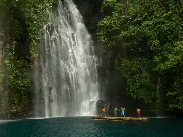 28 Best Beautiful Spots In The Philippines Images On Pinterest Philippines Beautiful Places