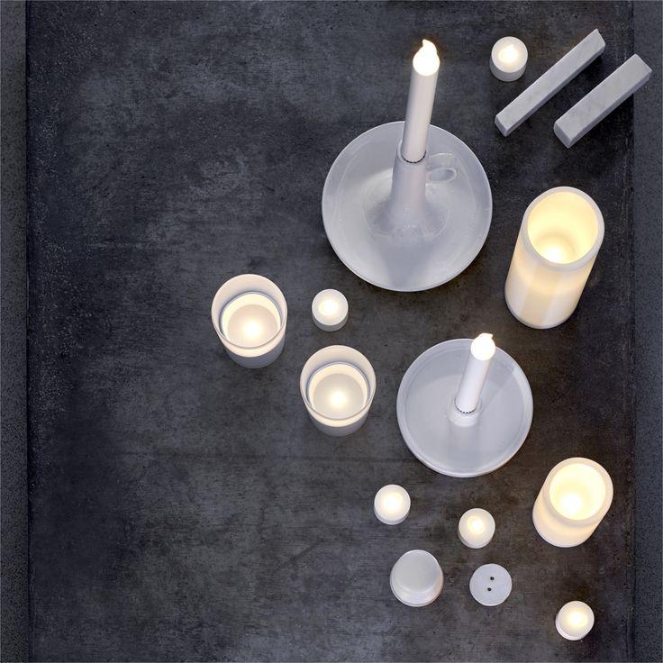 52 besten ikea limitiert ypperlig kollektion bilder auf pinterest ikea ikea heu und produkte. Black Bedroom Furniture Sets. Home Design Ideas