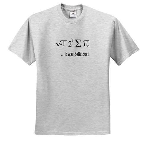 17 Best Images About Physics T Shirt On Pinterest