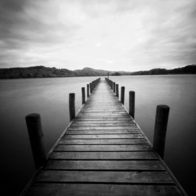 Landscapes bw photography posters by allposters co uk · craig roberts black and white