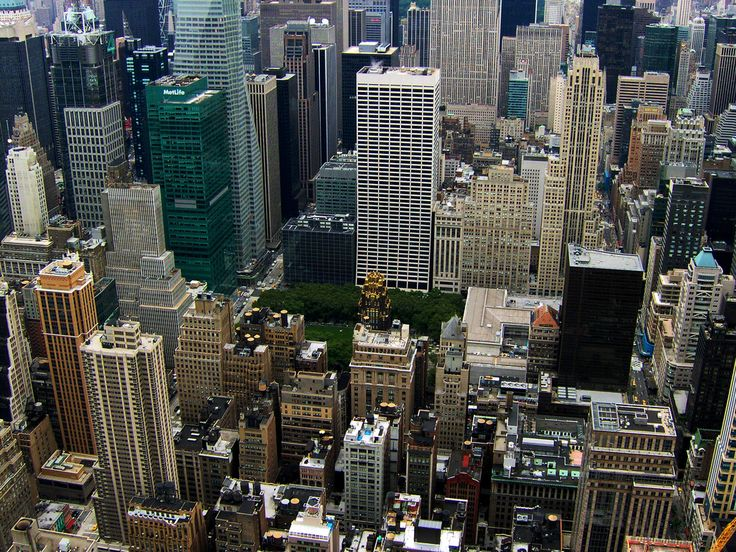 Welcome to the end of 2016, where we invite you to come on a wonderful stroll with us to see how the other half lives. But seriously, while this list of the most expensive neighborhoods in NYC in 2016, researched by Property Shark, contains lots of...