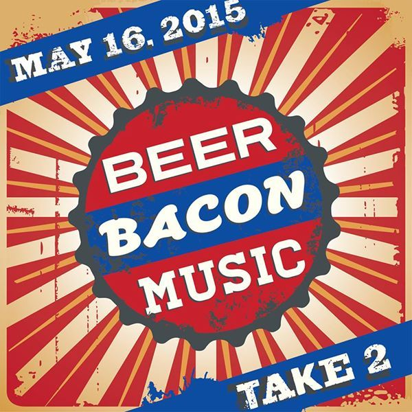 19 best images about beer bacon music originals on for Take craft beer back
