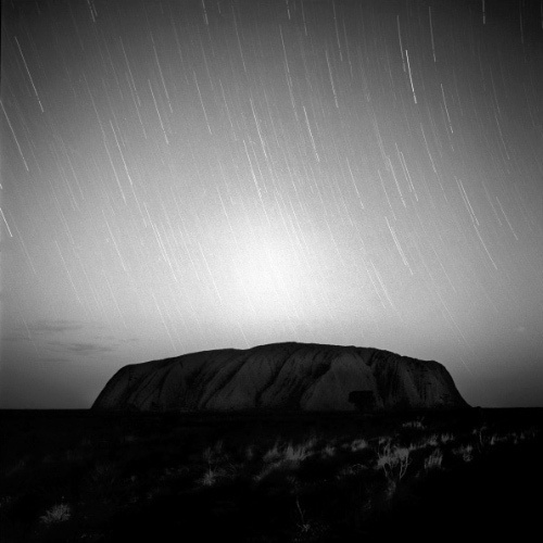 Australia.: Michael Schlegel, Favorite Places, Natural Photography, Nightphotographi Stars, Photography Rocks, Magic Places, Commercial Photography, Rocks Nightphotographi, Blackandwhit Photography