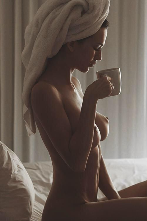 sexy-nude-morning-really-young-looking-nude-boys