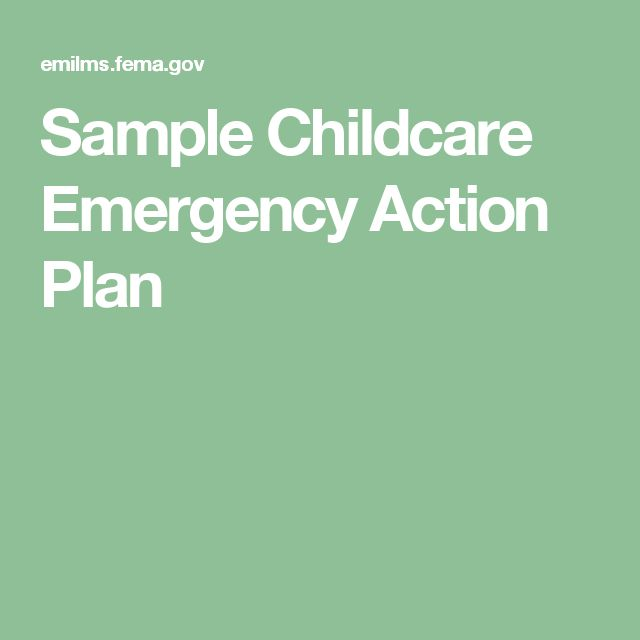 safety plan template emergency action plan template mental health