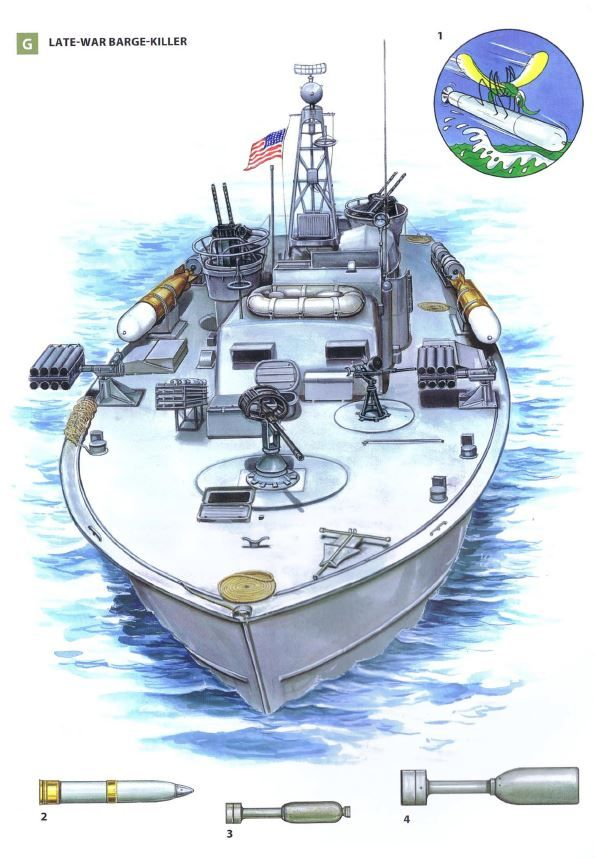 Navy Ship Engine Room: 151 Best Images About PT Boats On Pinterest