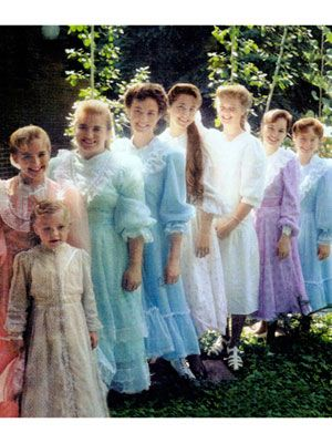 polygamy ethics and life View and download polygamy essays examples  parties involved in polygamy and i realize that this way of life may  ranging from ethics, polygamy, .