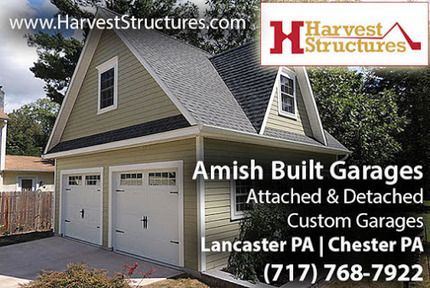http://amishcustomgarages.com/+You+can+always+trust+the+craftsmanship+of+an…
