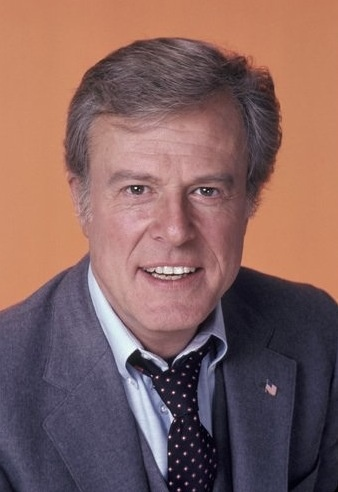 """Robert Culp (25Mar10 - 79), the actor who teamed with Bill Cosby in the racially groundbreaking TV series """"I Spy"""" and was Bob in the critically acclaimed sex comedy """"Bob & Carol & Ted & Alice,"""" died after collapsing outside his Hollywood home."""