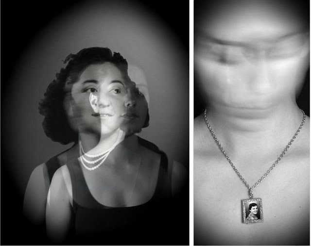 Erena Baker Online Portfolio: Ataata