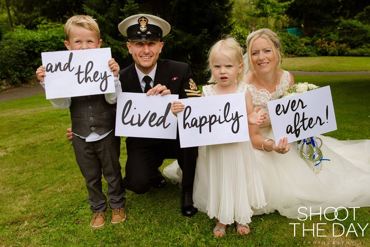 Photography Ideas Wedding Unique Weddings Creative Photos Photoshoot Bridal Pictures