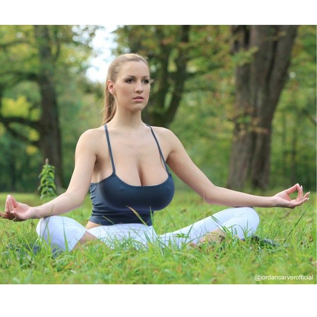 Babes move your body starring natasha malkova and mandy sk - 2 8
