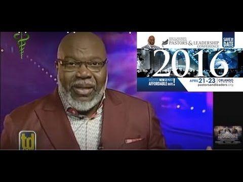 Епископ Джейкс АДС Новый Проповеди : сидеть - TPH среду - бог ночи