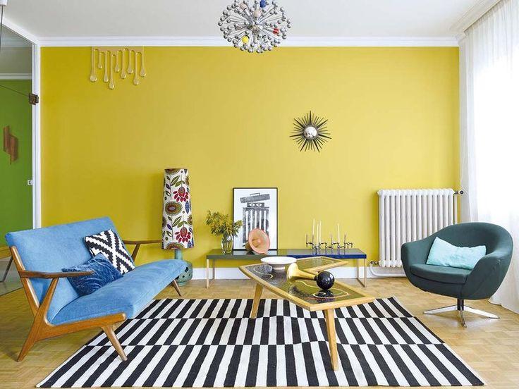 Les 8 meilleures images du tableau diy miroir coiffeuse for Living room coiffeur