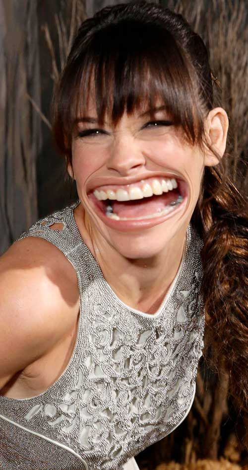 women-evangeline-lilly-mouth-open-malay-fuck