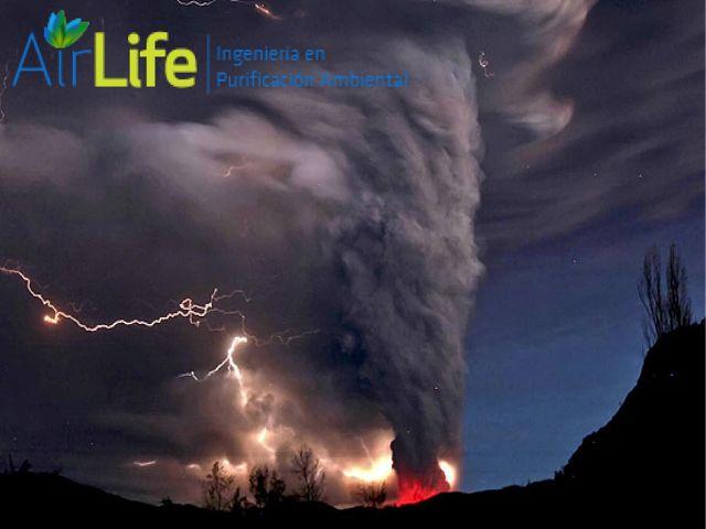 PURIFICACIÓN DE AIRE AIRLIFE te dice.¿Cuáles son Los problemas del moho negro tóxico y el síndrome del edificio enfermo? Las micotoxinas producidas por el moho tóxico es una de las principales causas del síndrome del edificio enfermo. Si hay una infestación de moho tóxico en una parte de un edificio, las micotoxinas producidas por él se puede propagar rápidamente por todo el edificio con el aire acondicionado y afectar a todas las partes. http://www.airlifeservice.com