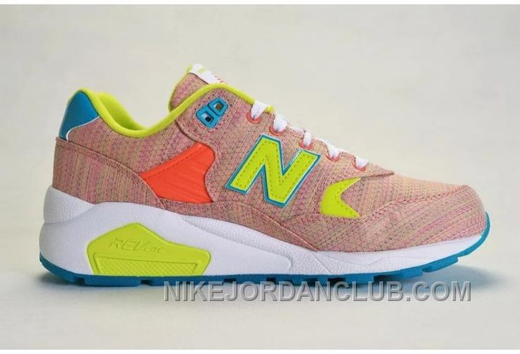 http://www.nikejordanclub.com/new-balance-580-women-pink-cheap-to-buy.html NEW BALANCE 580 WOMEN PINK CHEAP TO BUY Only $85.00 , Free Shipping!