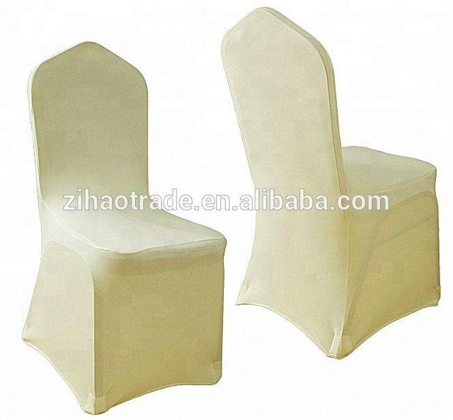 Sensational Source Stretch Banquet Chair Covers 1 00 Spandex Chair Lamtechconsult Wood Chair Design Ideas Lamtechconsultcom