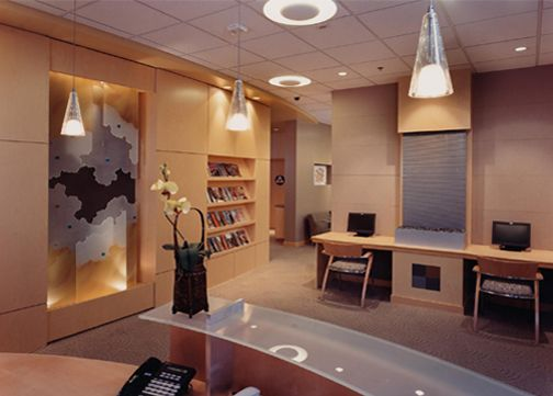 Medical Practice Interior Design Google Search Healthcare Interior Design Pinterest Nice