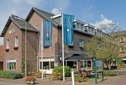 Hotel-Restaurant Bon Repos  Geniet van de natuur en rust in het zuidelijke Limburg. Tussen groene heuvels en valleien verscholen ligt Fletcher Hotel-Restaurant Bon Repos in het historische plaatsje Noorbeek. In de omgeving kunt u heerlijk wandelen en fietsen. Er zijn ook volop mogelijkheden om Limburg en zelfs België en Duitsland te verkennen.  EUR 27.50  Meer informatie  #vakantie http://vakantienaar.eu - http://facebook.com/vakantienaar.eu - https://start.me/p/VRobeo/vakantie-pagina
