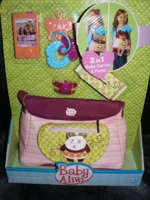 78 Best Other Dolls Baby Alive Clothes Bib Food And More