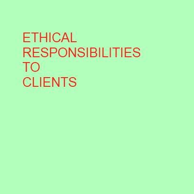 nasw code of ethics analysis In their ethical decision making as it relates to the social work code of ethics   report of 1968, which analyzed racial violence of the 1960s and placed blame.