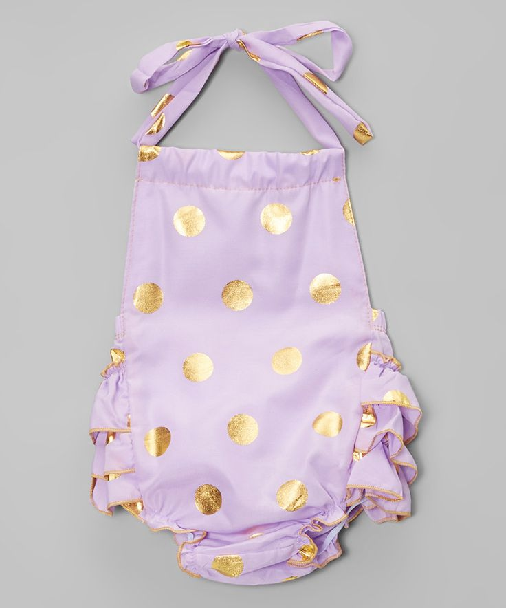 51 best Tiny clothes I love
