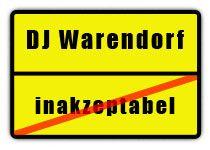 Mobiler DJ für Hochzeitsfeier, Silberhochzeit, Polterabend, Goldene Hochzeit, Geburtstagsfeiern und Events in Ahlen, Beckum, Drensteinfurt, Ennigerloh, Oelde, Sassenberg, Sendenhorst, Telgte, Warendorf und das Münsterland.