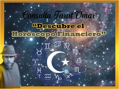 horoscopo finaciero