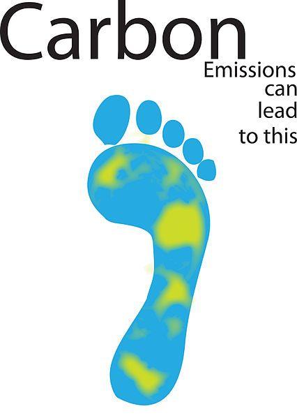 Google Image Result for http://images.bwog.com/wp-content/uploads/2012/10/426px-Carbon_footprint.jpg