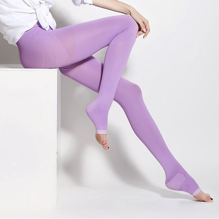 Women Sleep Slimming Leg 480D Tight Varicose Veins Fashion Pantys Medias Ladies Pantyhose Collant Femme Traje Justo De Malha #Nylon legs http://www.ku-ki-shop.com/shop/nylon-legs/women-sleep-slimming-leg-480d-tight-varicose-veins-fashion-pantys-medias-ladies-pantyhose-collant-femme-traje-justo-de-malha/