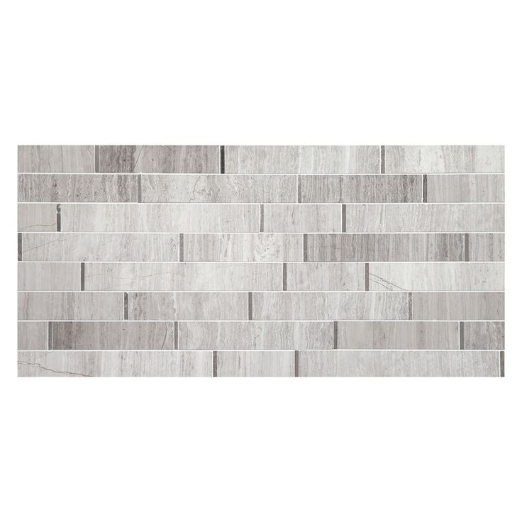 Complete Tile Collection Unique Mosaic Patterns Gami Masgu Mi Color Timestone Light With Dark X Section Installed Field