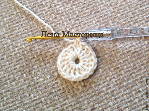 crochet lace bedding4