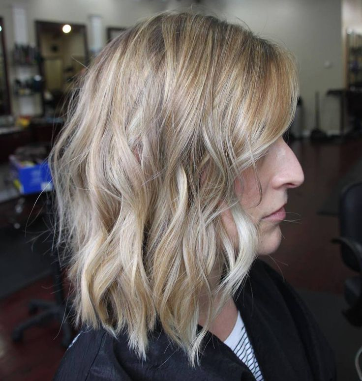 hair styles for office 25 best ideas about wavy bobs on wavy bob 8308