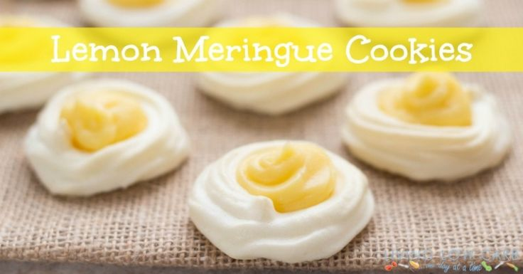 Lemon-Meringue-Cookies_FBf