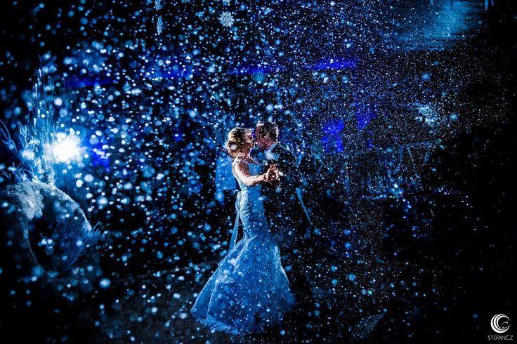 Let it snow...  #hochzeit #wedding #weddingphotographer #hochzeitsfotograf #frankfurt #stefancz #photographer #photography #fotograf #weddinginspiration #hochzeitsfotografie #heiraten #instawedding #instablogger #photooftheday #weddingphotography #photo #weddings #weddingphoto #groom #bride #love #snow  www.stefancz.de