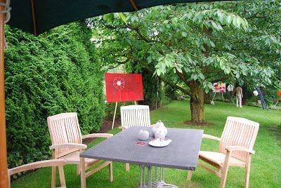 Kom binnen in de Kunstgalerie van Marl.Decoratieve schilderijen: 07-026 Fantasie