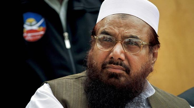 Lahore: JuD chief Hafiz Saeed will soon walk free after a Pakistani judicial body today ordered his release from house arrest, in a setback to India's efforts to bring to justice the perpetrators of the 2008 Mumbai terror attack.  The banned Jamaat-ud-Dawah head, who carries a bounty of USD 10 million announced by the US for his role in terror activities, has been under detention since January this year.