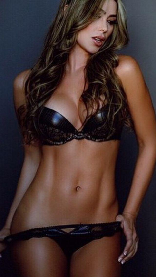 escort skärholmen sexiga bikini