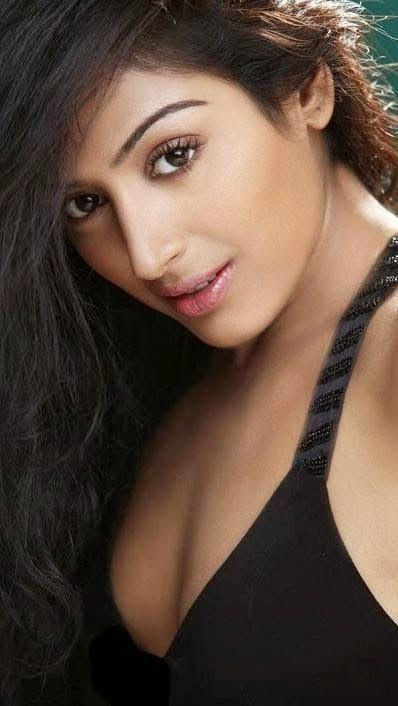 actress pictures indian actress padmapriya janakiraman