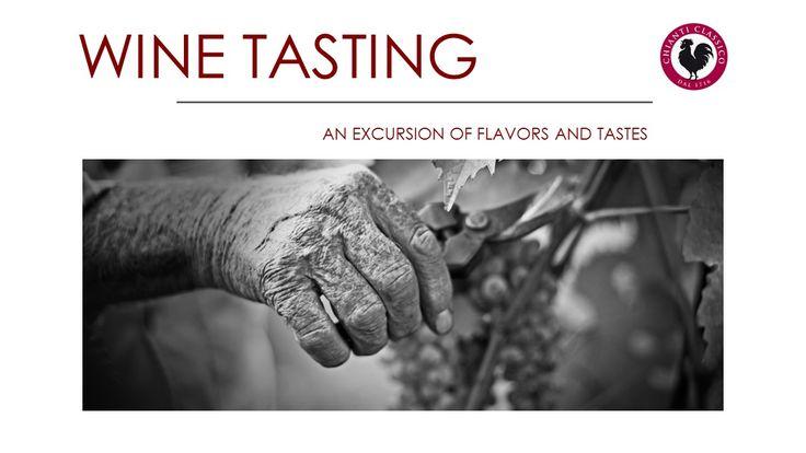 VINO E PRODOTTI TIPICI, UN VIAGGIO DI GUSTI E SAPORI IN TOSCANA. La Toscana si rispecchia nei piccoli paesi, nelle tradizioni, nella cultura enogastronomica e, soprattutto nella bellezza incontaminata dei suoi paesaggi. Durante il corso dell'anno organizziamo una grande varietà di tour enogastronomici, eventi e gite indimenticabili alla scoperta della cultura del vino. Organizziamo visite nella cantina e nei vigneti, nei nostri oliveti, e nel nostro bosco, accompagnati da personale…
