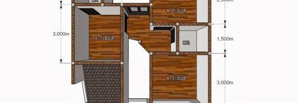 Pin Di Site Plan
