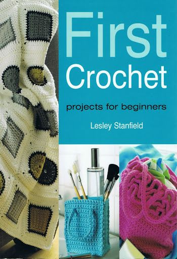 First Crochet - Lita Z - Álbuns da web do Picasa