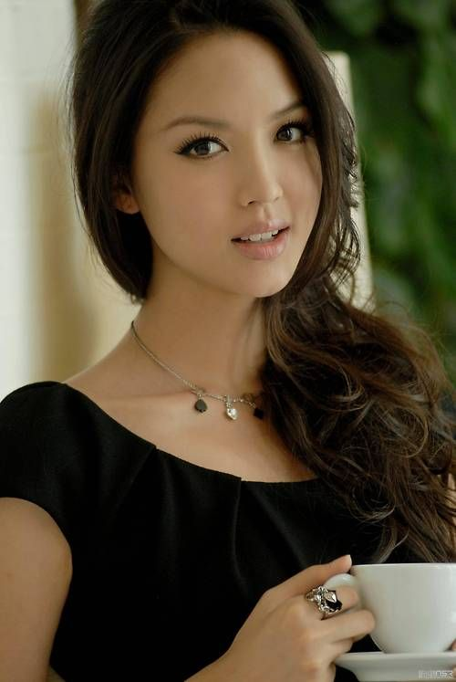 : Eye Candy, Beautiful Pageants, Asian Models, Zhang Zilin, Beautiful Women, Asian Beautiful, Beautiful Faces, Sweet Girls, Asian Girls