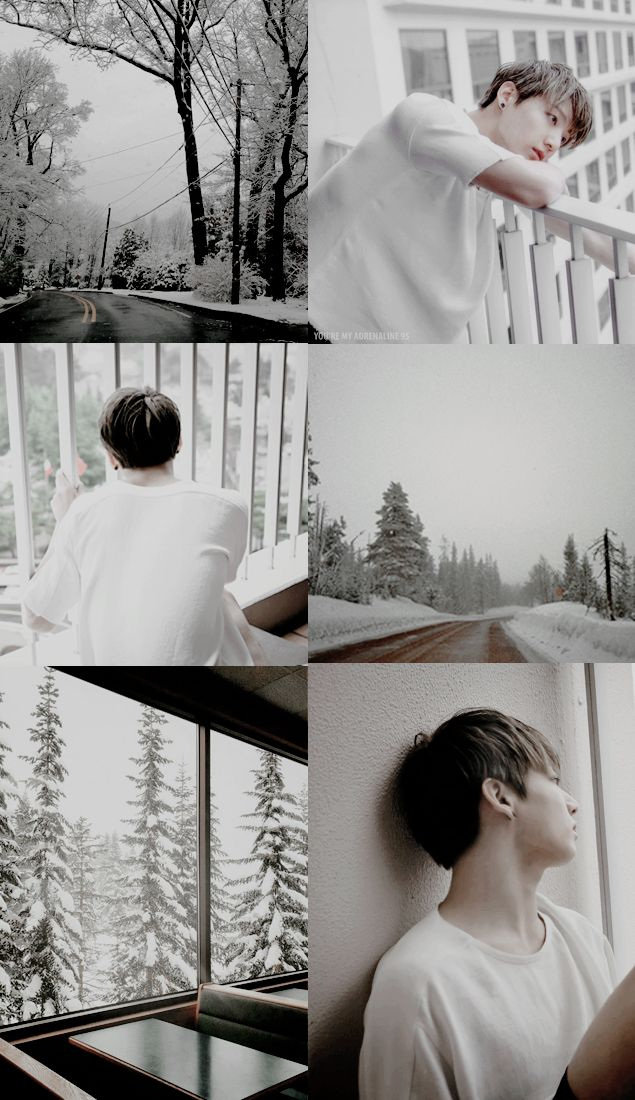 22 best aesthetic bangtan images on Pinterest  Aesthetic collage, Bts wallpaper and Wallpapers