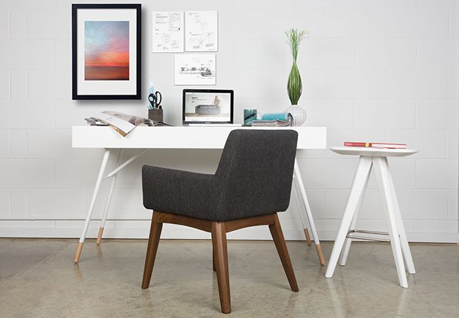 29 beautiful office furniture vancouver for Office design vancouver
