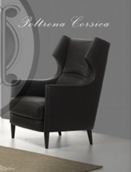 Poltrona Corsica - Divani e Poltrone - Annunci Gratuiti divani e poltrone nuovi e usati
