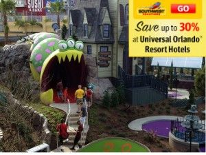 Discount coupons orlando theme parks