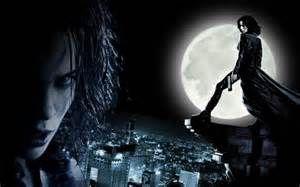 Kate Beckinsale Underworld - Bing images