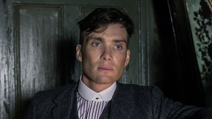 Peaky Blinders is a perfect crime drama where the criminal is the protagonist. You will be intrigued by the thieves' honor Tommy Shelby, played by Cillian Murphy, follows – it's well worth the watch.– e4a4a6a1c0
